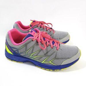 New Balance Sneaker Tennis Running Shoes Sz 8.5